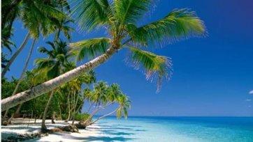 Франческо Тотти отдохнет на Мальдивах