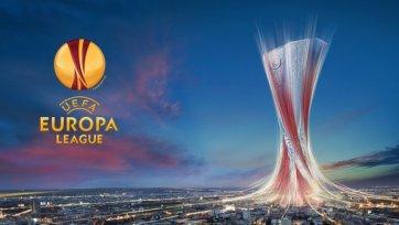 «Зениту» прочат победу в Лиге Европы