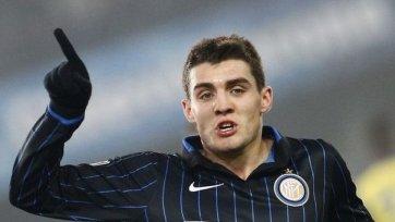 Матео Ковачич забил самый красивый гол в карьере, но остался разочарован