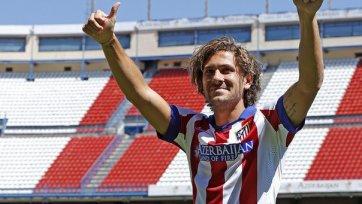 Алессио Черчи дал согласие на переход в «Интер»?