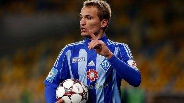 Макаренко: «В играх с «Генгамом» будет очень важен настрой»