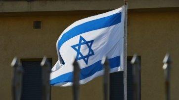 В Израиле игрока дисквалифицировали на 99 лет