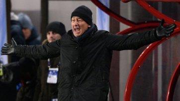 Славолюб Муслин готов судиться с «Амкаром»