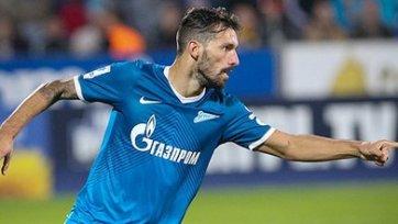 Сафонов: «Почему бы Данни не вернуться в «Динамо»?