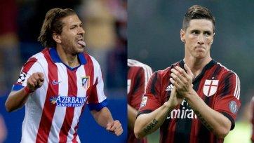 До конца недели Алессио Черчи станет игроком «Милана»
