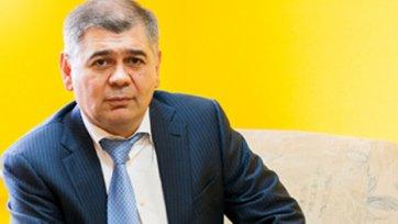Андзор Белимготов заключен под стражу минимум на два месяца