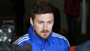 Андрей Ярмоленко похвалил Артема Милевского