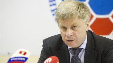 Президент РФС намерен показать контракт с Фабио Капелло