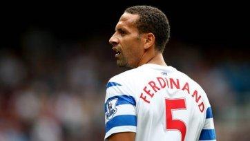 Фердинанд: «МЮ» может побороться за Кубок Англии»