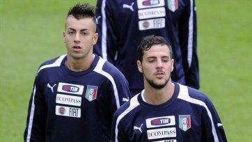 «Рома» интересуется нападающим «Милана»