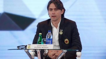 Филиппо Индзаги: «Пока Торрес игрок «Милана»