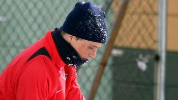Фернандо Торрес: «Милан» нуждался во мне, но затем все изменилось»
