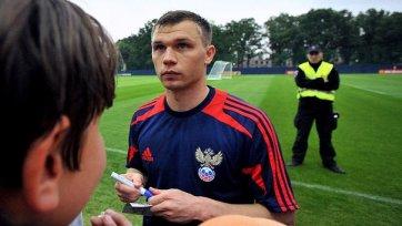 Измайлов: «Удивительно, как «Зенит» не вышел в плей-офф ЛЧ»