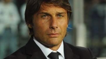 Карло Тавеккио: «Конте останется с нами по крайней мере до конца контракта»