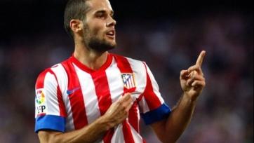 Суарес может продолжить карьеру в «Арсенале»