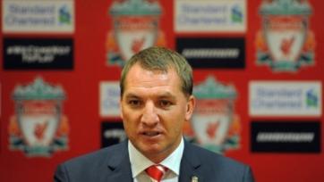«Ливерпуль» не планирует покупок