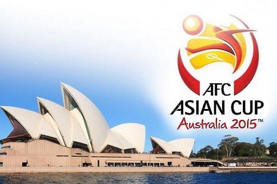 Кубок Азии-2015. Почему он заслуживает внимания
