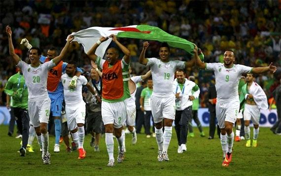 Кубок африканский наций 2015. Футбол под знаком Эболы