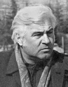 Москвич, первый раз сделавший Киев чемпионом. Памяти Вячеслава Соловьева