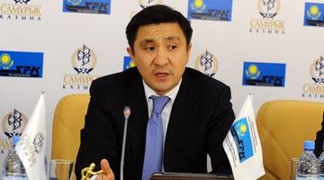 Казахстан претендует на чемпионат мира 2026-го года?