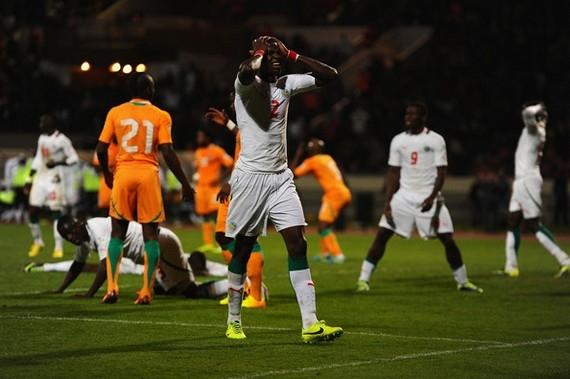 Эбола клубного футбола. Часть 4. Топ-10 потерь Лиги 1