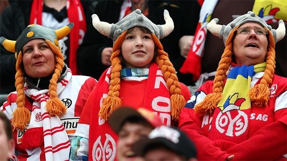 Рекорды «Баварии», возрождение «Боруссии» и ещё восемь главных ожиданий от весенней части сезона в Бундеслиге