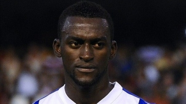 «Ювентус» - еще один претендент на Мартинеса