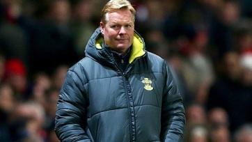 Куман: «Вполне могли забить «Арсеналу» больше голов»