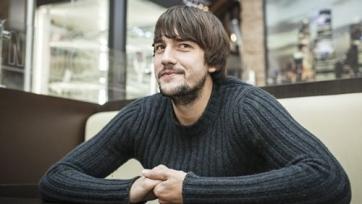 Егор Филипенко собрался в «Малагу»
