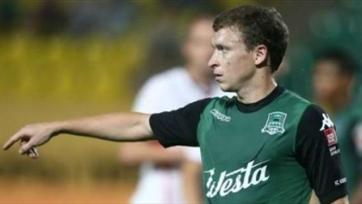 Евгений Ловчев считает, что Мамаев перейдет в «Динамо»