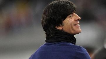 Лев: «Сборная Германии хочет выиграть ЧЕ-2016»