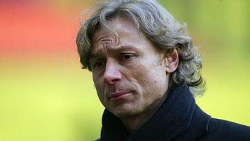 Валерий Карпин рад победе «Мальорки» над «Альбасете»