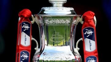КПР опозорился в противостоянии с командой первой английской лиги
