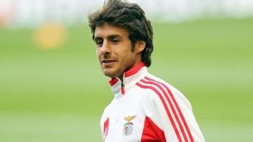 Пабло Аймар продолжит карьеру в «Ривер Плейте»