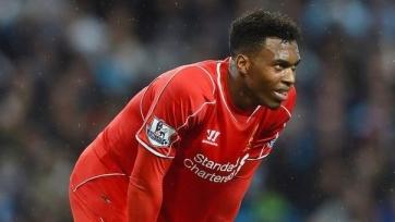 «Ливерпуль» рассчитывает на Старриджа в полуфинале Кубка английской лиги