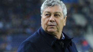 Луческу: «Минувшим летом наши бразильцы чуть было не повелись на уловки афериста»