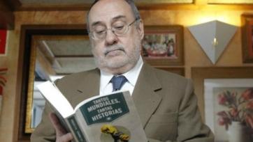 Реланьо: «Эшпириту Санту – настоящая находка для «Валенсии»