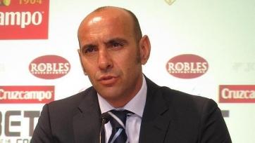 Рамон Мончи отклонил предложение «Барселоны»