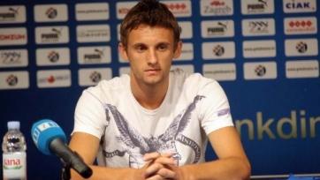 Марсело Брозович может сменить одно «Динамо» на другое