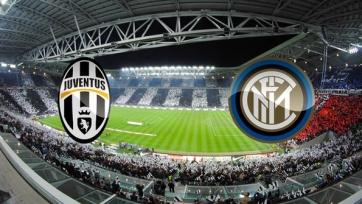 Анонс. «Ювентус» - «Интер». Способна ли дружина Манчини бросить вызов чемпионам Италии?