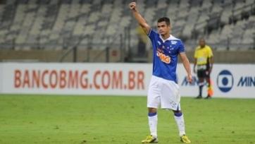 «Днепр» покупает трехкратного чемпиона Бразилии