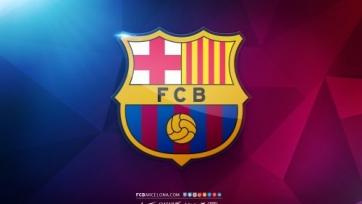 «Барселона» спешит с выборами