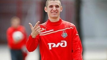 Билялетдинов: «Бурлаку не хватает жесткого характера и спортивной злости»
