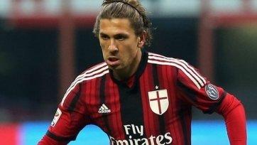 Черчи: «Торино» всегда в моем сердце, надеюсь, меня тепло встретят»