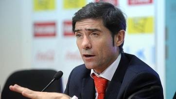 Марселино: «Черышев – очень важный игрок для нас»