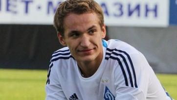 Евгений Макаренко все же пропустит первый сбор