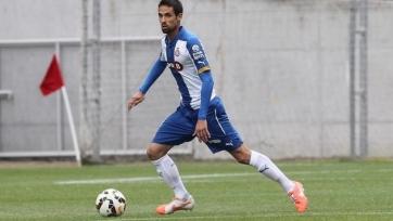 Родригес досрочно расторг контракт с «Эспаньолом»