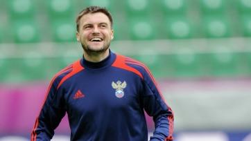 «Динамо» хочет переподписать Граната