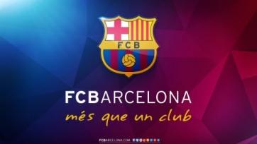 «Барселона» подыскивает нового тренера