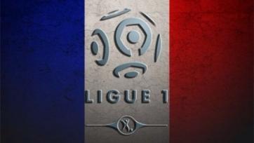 Во Франции фанаты объединились в поддержку борьбы против терроризма